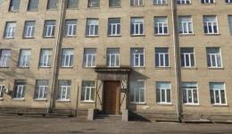 У столиці двоє шестикласників повідомили про замінування школи. 06.02.2018