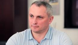 Сергій Демедюк: Штрафувати простих людей за VPN ми не збираємося. 19.05.2018