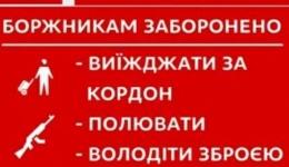 Заберут права, запретят выезд за границу, назначат соц. работы: в Украине новый закон за неуплату алиментов. 06.02.2018
