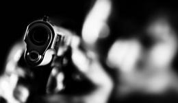 В лесу под Киевом нашли тела застреленных мужчин