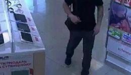 Столична поліція розшукує чоловіка, якого підозрює у вбивстві киянина