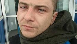Кто там жаждал увидеть лицо убийцы, военнослужащего ВСУ. 11.02.2018