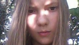 Под Кропивницким пропавшую 5 дней назад 12-летнюю девочку нашли мертвой