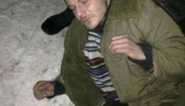 Ответ медиков скорой помощи, по вчерашнему инциденту с парнем на Виноградаре. 25.01.2018