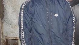 Столичні правоохоронці затримали зловмисника за крадіжку мобільного