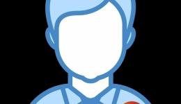Друзья, ищем в команду дтп.Киев единомышленников, редакторов лент новостей фб/Инстаграм/Вайбер/Телеграмм и админа сайта dtp.kiev.ua